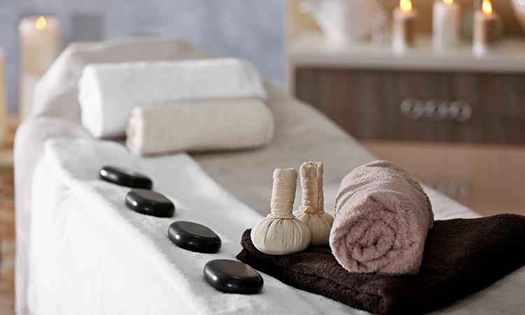 massage-supply-kit