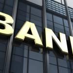 Multibank System
