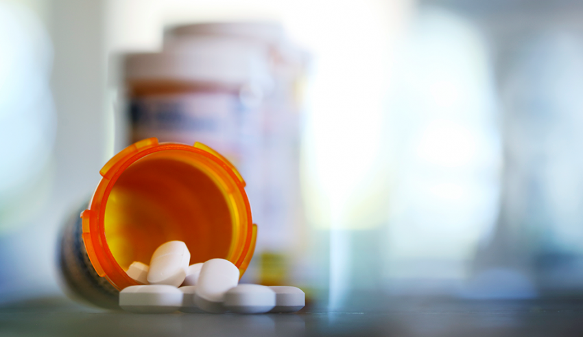 How to Identify and Treat Opioid Addiction