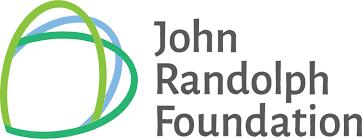 Things Randolph Foundation