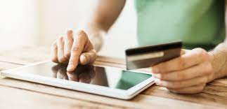 Tips for Setting Up a Merchant Account to Rely On