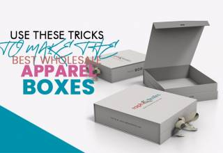 use-these-tricks-to-make-the-best-wholesale-apparel-boxes
