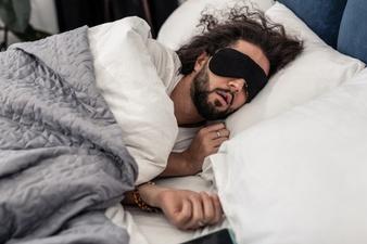 helpful Costco mattress guide