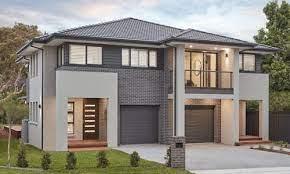 Builders in Sydney