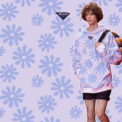 fashion trend predictions