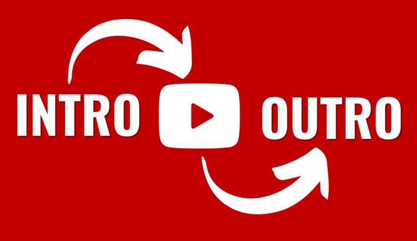 intro-outro-video