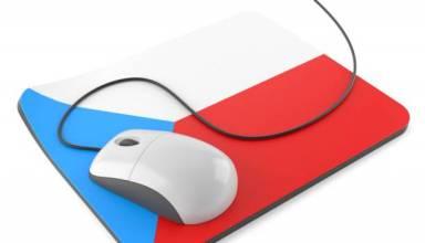 custom 3d mouse pad