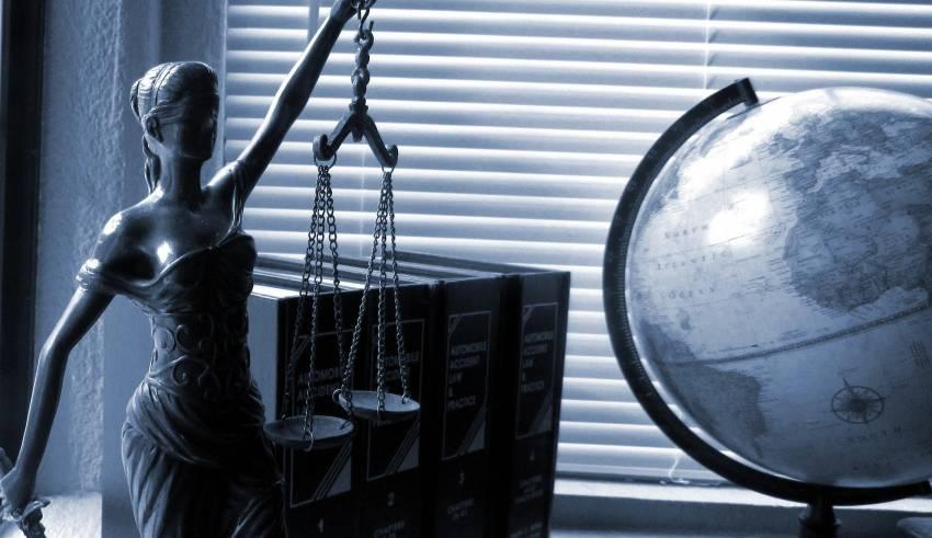 criminal lawyers Parramatta