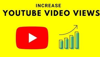 purchase real views for youtube videos online