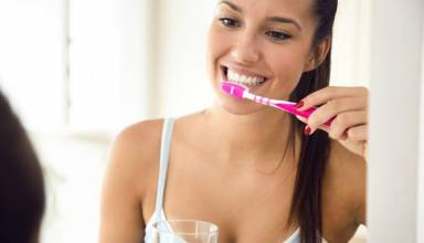 The Importance of Oral Health during the Covid-19