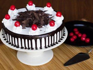 original Cakes Online