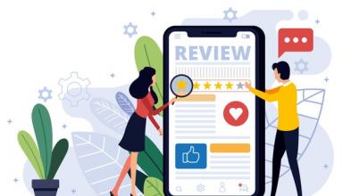 Buy Google Reviews Cheap,