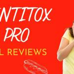 Dentitox