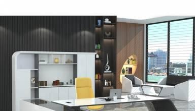 work furniture