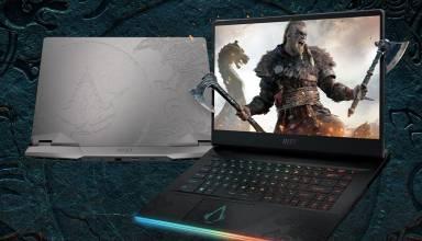 backlit laptops