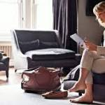 4 Benefits Of Staying Near an Airport On Your Business Trip