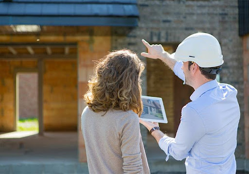 7 home improvement plans to add value to your home
