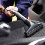 9 Ways To Keep Your Car Clean For Long Time