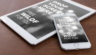 Apple iPad Air 2 Impressions in 2021