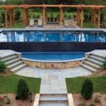 Atlanta Pool Builders