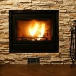 Benefits of a Gas Heater