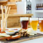 Best Breweries in Bangalore