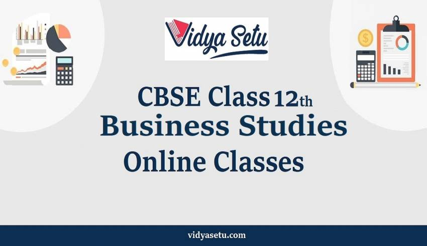 CBSE-Class-12th-Online-Classes-for-Business-Studies
