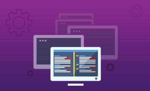 APIs For Developers