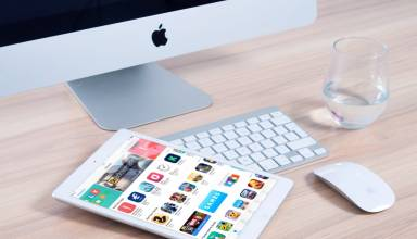 DEVELOP MOBILE APPLICATIONS