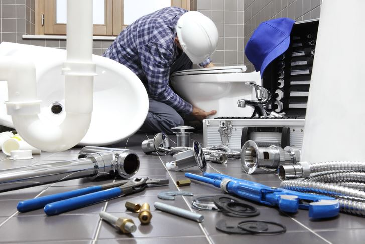 FIND THE PERFECT PLUMBING SERVICE IN CANBERRA – A QUICK GUIDE