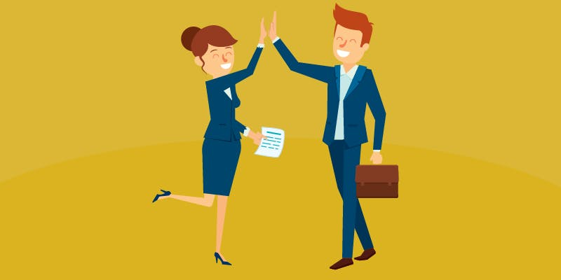 How to Have a Better Relationship with Your Employees