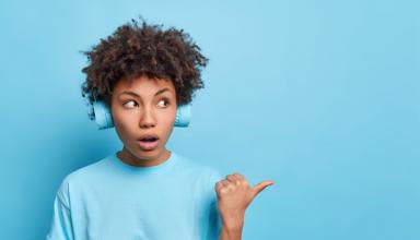 JBL audio solutions