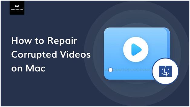 Videos on Mac