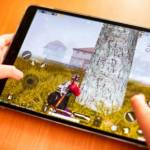 What's the Best iPad Now - A Complete Guide for All iPads!