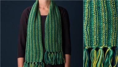 Wool Muffler online