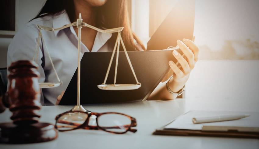 best corporate lawyer Maryland