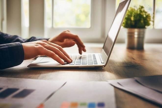 Digital Savings Account