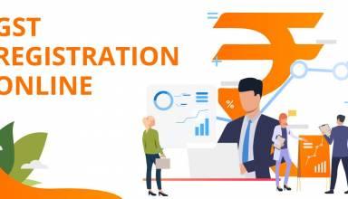 gst-registration-online