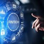 After Covid and Fintech, Digital Banking Is the Future