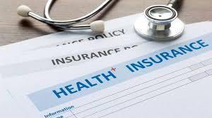 Health Insurance Best Price