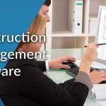 management software for construction businesses