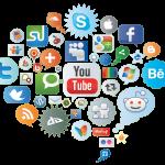 social media reseller panel