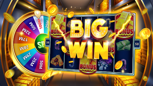 Slot Online Players