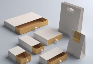 Customized-Sleeve-Boxes