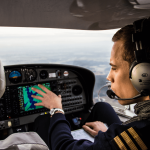 5 Reasons Why a Good Aviator Should Consider Being a Flight Instructor