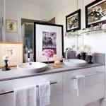 7 Amazing Bathroom Vanity Ideas for 2021