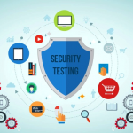 A Brief Overview Of API Security Testing