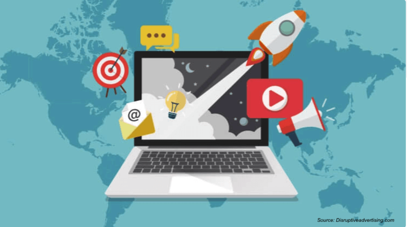A Key Method That Is Helping Small Businesses Boost Their Online Presence