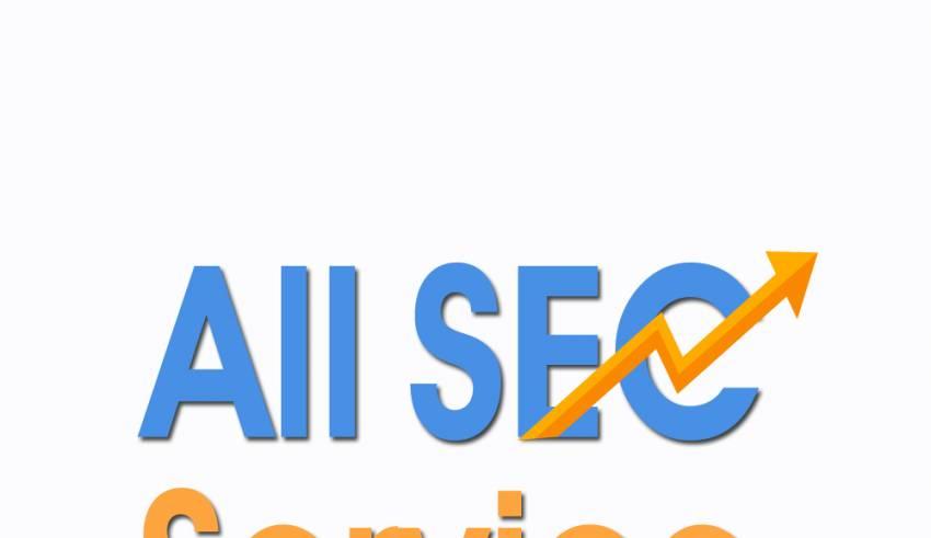 All-Seo-service
