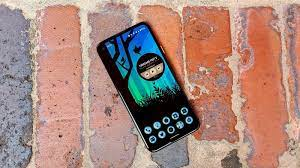 Best Phones for Students